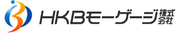 HKBモーゲージ株式会社